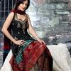 Indian Salwar Kameez - Silk Threads Inc