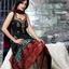 Indian Salwar Kameez - Silk Threads Inc.