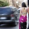 Indian Saree at Silk Thread... - Silk Threads Inc