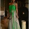 Indian Bridal Lehnga - Silk Threads Inc