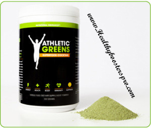 athleticgreens-300x255    http://healthyboosterspro.com/athletic-greens/