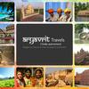 Aryavrit-Tour-operator-in-i... - Tour to India