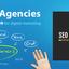 Digital Marketing Agency - SEO Service In Uk