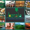 Kerala - god's own country - Tour to India