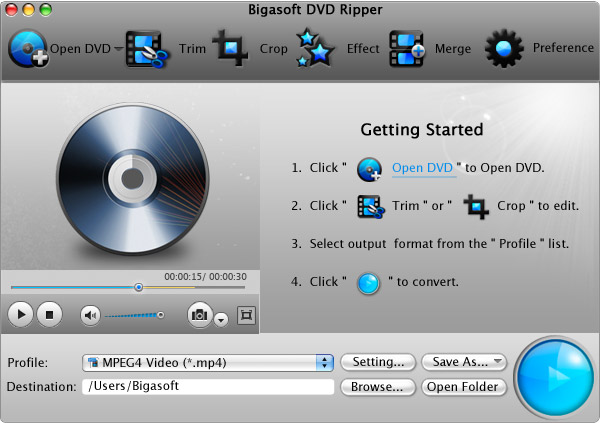 dvd-ripper-for-mac-screen Mac Dvd Ripper