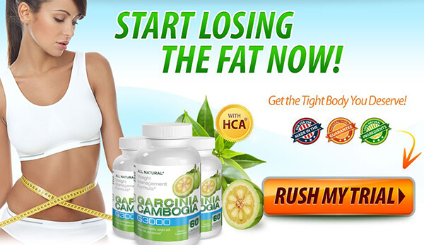 Garcinia-Cambogia-G3000-Review Get Slim And Shaped Figure With Garcinia Cambogia G3000