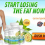 Garcinia-Cambogia-G3000-Review - Get Slim And Shaped Figure With Garcinia Cambogia G3000