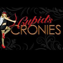 2 Cupid's Cronies
