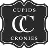 1 - Cupid's Cronies