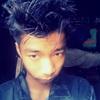 jashdebbarma - my photo