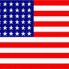 USA Flag-160407-big - US Proxies