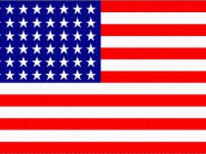USA Flag-160407-big US Proxies