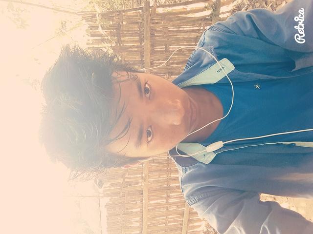 jashdebbarma my photo