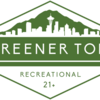 a greener today seattle rec... - Picture Box