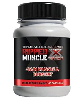 ripped-muscle-x-60-capsules 4640117  http://www.oleville.net/ripped-muscle-x/