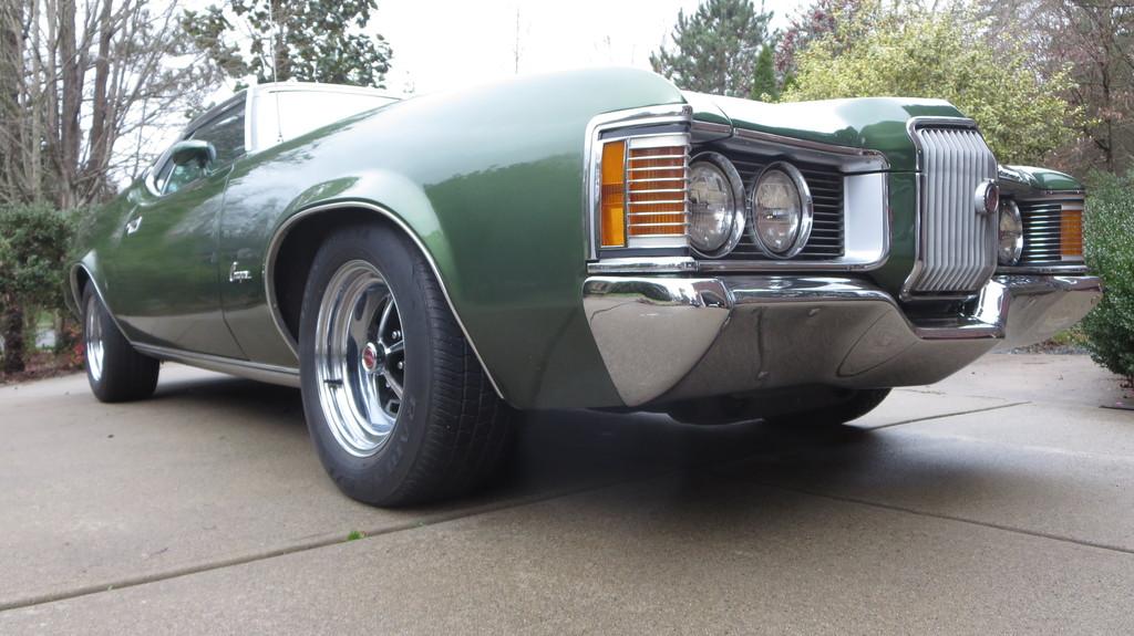 IMG 6948 - Cars