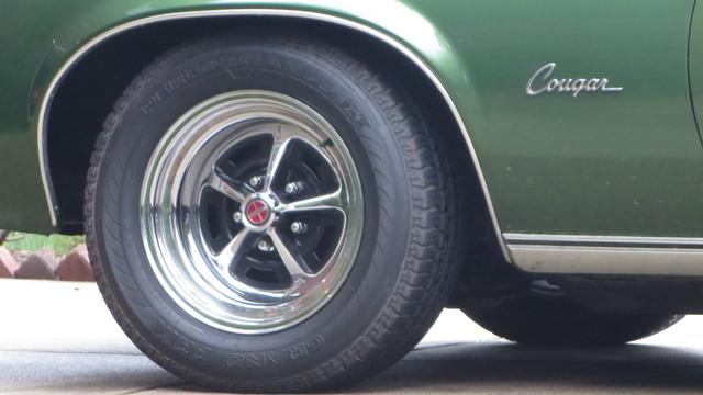 IMG 6964 Cars