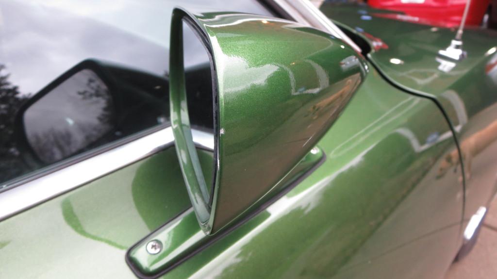 IMG 6971 - Cars