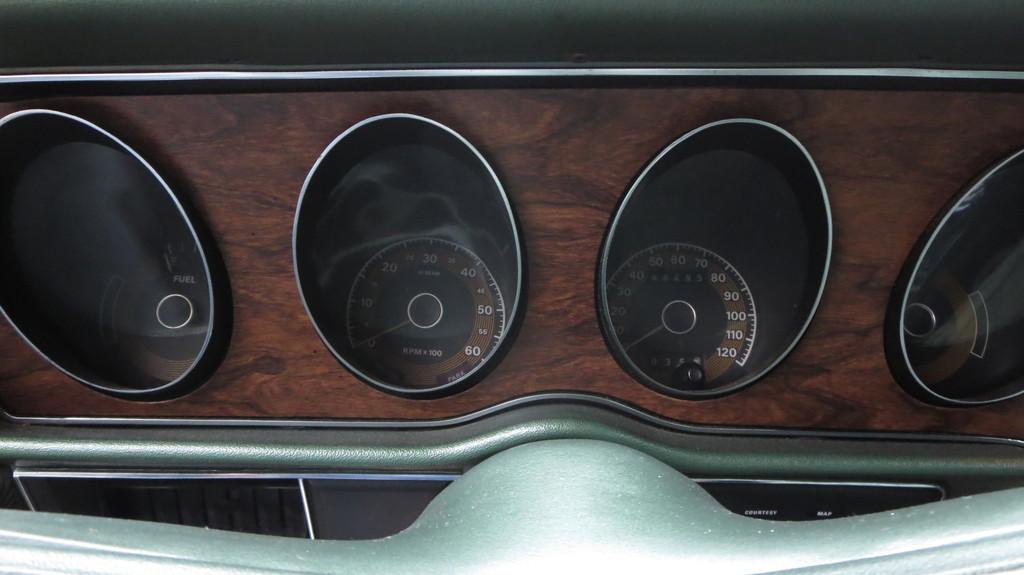IMG 6981 - Cars