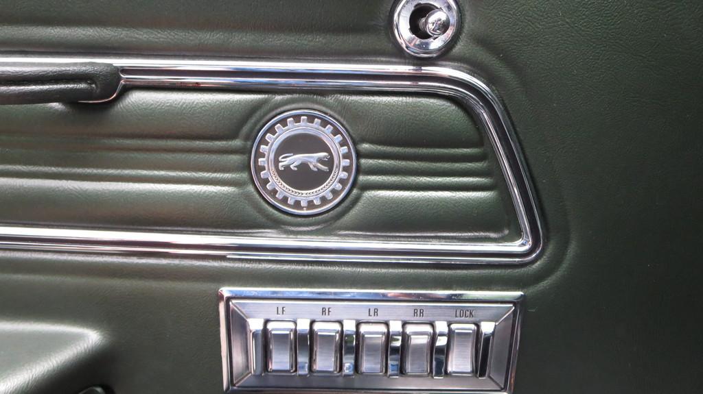 IMG 6989 - Cars