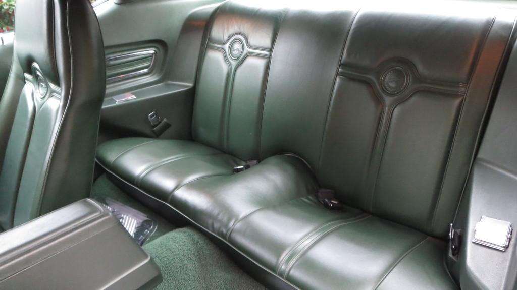 IMG 6991 - Cars