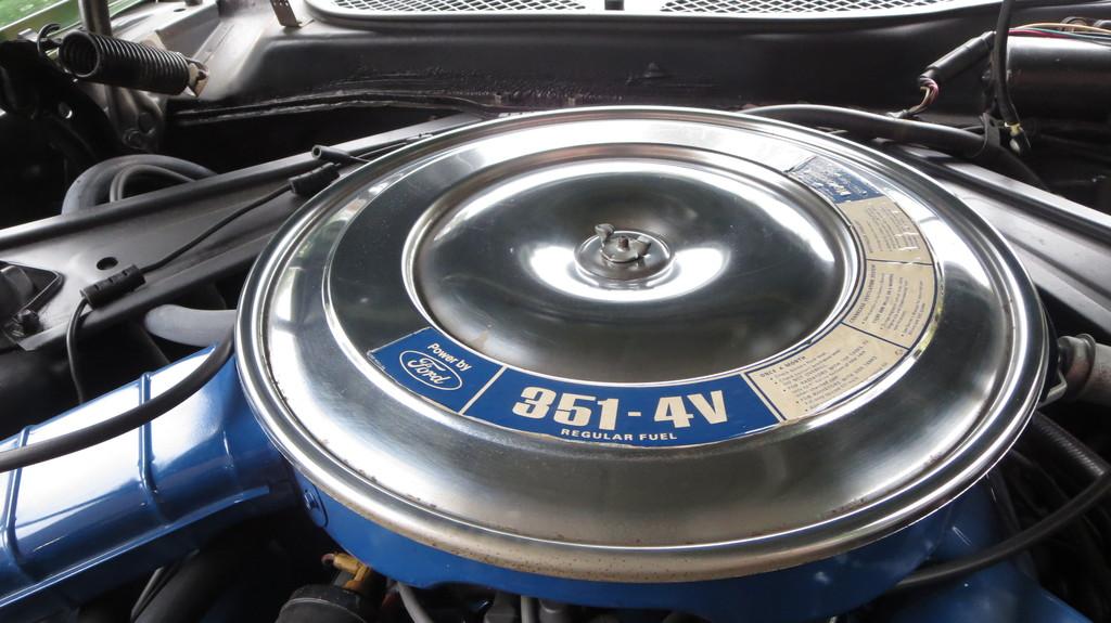 IMG 6992 - Cars