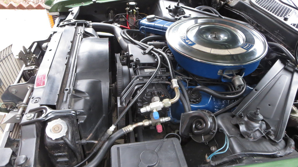 IMG 6994 - Cars