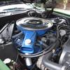 IMG 6998 - Cars