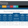 Important Things to Conside... - buy instagram followers