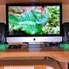 5K Mac - Imax-5