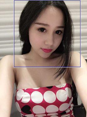 48 Picture Box