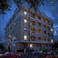 Residential 3D Architectura... - The Cheesy Animation