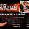 http://www.healthyminimarket.com/maximum-shred/