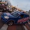 MegaTrucksFestival 2015, po... - Mega Trucks Festival 2015, ...