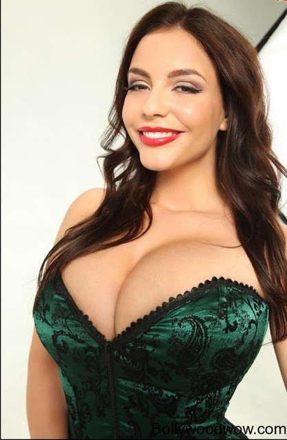 Desiree-Elyda-Villalobos3 sexy hot lady pictures1d Picture Box