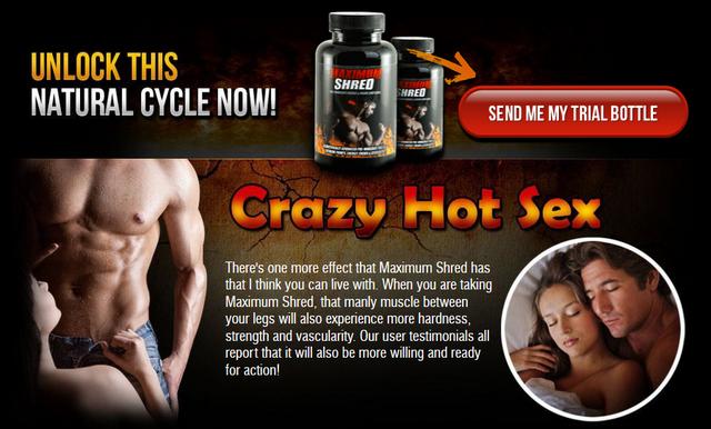 Get-Maximum-Shred http://www.healthyminimarket.com/maximum-shred/