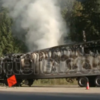Truck Accident Law Firm in ... - Truck Accident Help