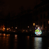 DSC7962-BorderMaker - Amsterdam Light Festival '15