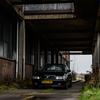 DSC7862-BorderMaker - Volvo S40 2