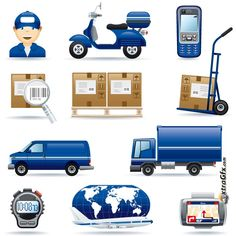 Packers and Movers Hyderabad Picture Box