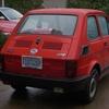 IMG 7236 - Cars