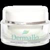 Dermallo Cream - Picture Box