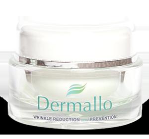 Dermallo Cream Picture Box