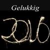 2016e - balingehofforum