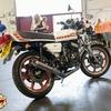 resto shack pic bhp 2014 - bikes