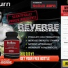 http://fun-flicks.com/my-review01-testosterone-booster-rexburn