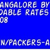 Packers and Movers bangalore - Picture Box