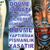 İstanbul Profesyonel Dövme ... - İstanbul Profesyonel Dövme ...