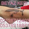 Türkiye Tattoo Kulübü - Türkiye Tattoo Kulübü