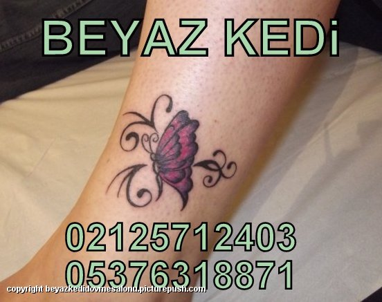 İstanbul Tattoo Kulübü İstanbul Tattoo Kulübü